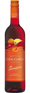 Casal Garcia Sangria 1.50l - Case of 6